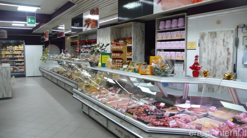 arredamento supermercato pagina 2 errepi